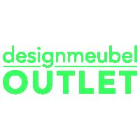 DMO design meubel outlet