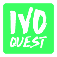 Ivo Quest