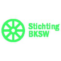 Stichting BKSW